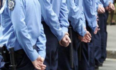 Охрану госучреждениий Белгорода-Днестровского усилили милицией