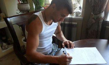Боксёр Ломаченко отсудил землю в Одесском апелляционном суде