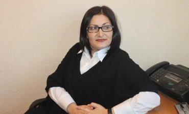 Облсовет уберегла готовность одесситов защищать здание от радикалов и вандалов – депутат