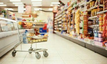 В Украине введут новую маркировку для продуктов