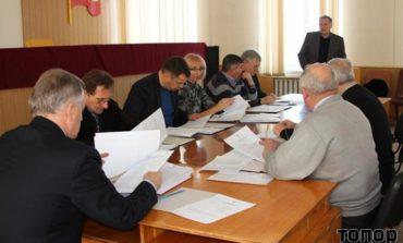 В Белгороде-Днестровском появились 9 коммунальных учреждений (ФОТО)