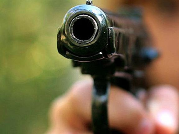 Киллер из Белгород-Днестровского района убил российского бизнесмена