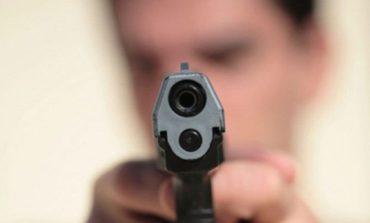 В Болграде расстреляли двух милиционеров