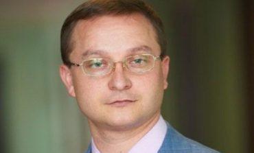Молдавская полиция отобрала у депутата Госдумы автомобиль и оставила одного на трассе