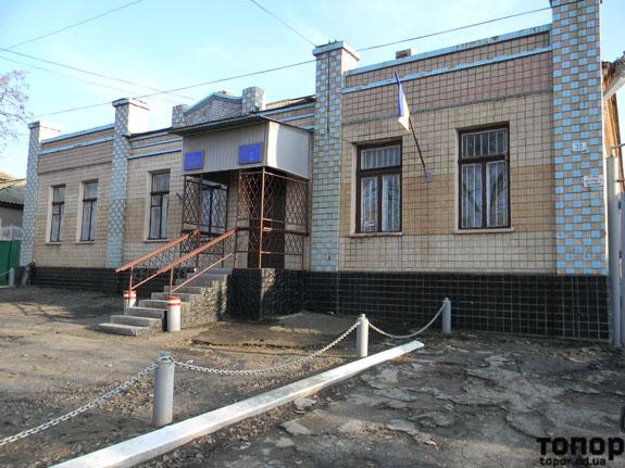Болградский р-н провалил план по весеннему призыву на срочную службу