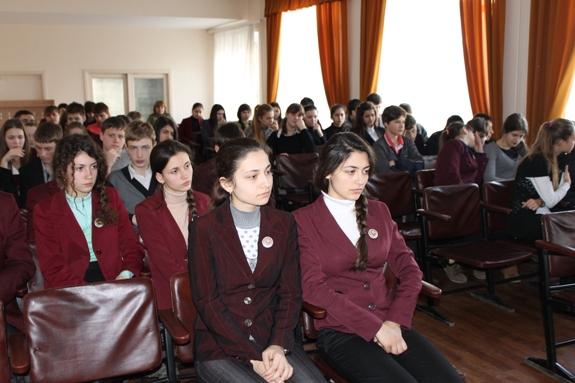 экономике политике учебные заведения после 9 класса в г якутске последнее время