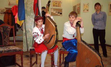 Одесские болгары отметили юбилей Тараса Шевченко (ФОТО)
