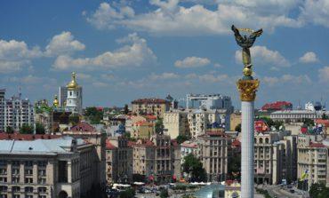 В Киеве с 23 марта передвижение на общественном транспорте будет возможно только по специальным пропускам для работников важных сфер жизни города