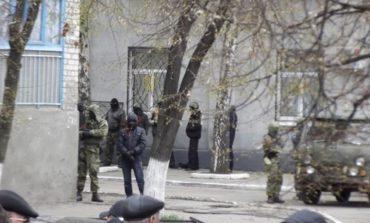 Угрозы большой войны нет. Конфликт на Донбассе может закончиться раньше чем через 25 лет, - Марчук