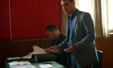 Националистическая «Свобода» предлагает «пропорциональное представительство» нацменьшинствам Бессарабии во власти