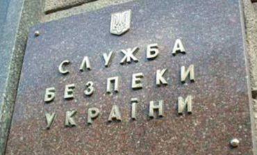 В Одессе предотвращён крупный теракт