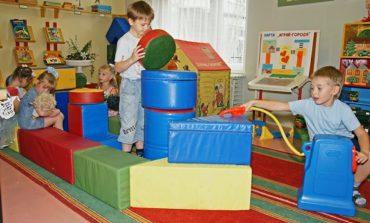 Суд отказал Арцизскому горсовету в апелляции по делу «детских садов»