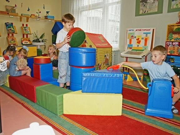 Суд стал на сторону Арцизского райсовета в конфликте с горсоветом по финансированию детских садов
