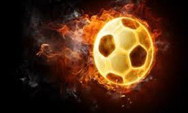 Топ-10 сокрушительных футбольных поражений