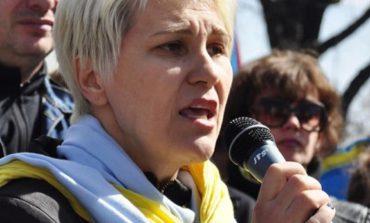"""Активистки одесского Евромайдана получат от американцев 25 тысяч """"зеленых денег"""""""