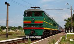 В Белгороде-Днестровском планируют строительство переезда