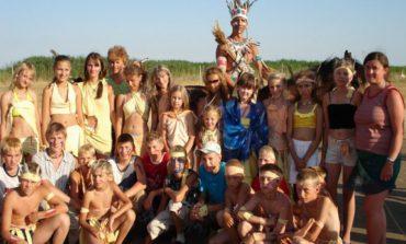 Дети Арцизского района отправились в оздоровительные лагеря