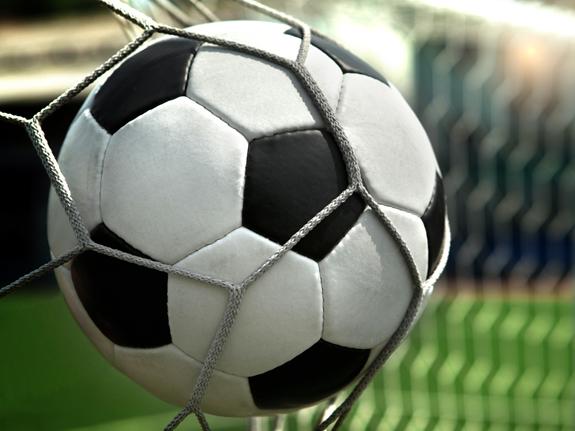 Федерация футбола Молдовы построит в Тараклийском районе 5 мини-футбольных площадок