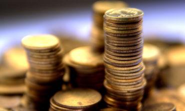 Жители Одесской области внесли в бюджет почти 24 млрд грн