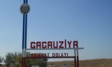 «Это знаковая дата»: в Гагаузии отметили четвертую годовщину проведения референдума