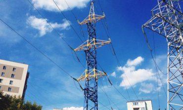 Парламент Молдовы дал добро на взаимоподключение молдавской и румынской энергосетей
