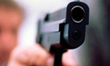 В Одессе судят банду за нападение на семьи предпринимателей