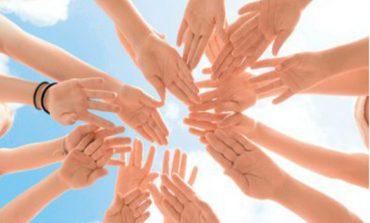 """В Саратском районе создали благотворительный фонд """"Поможем добром»"""
