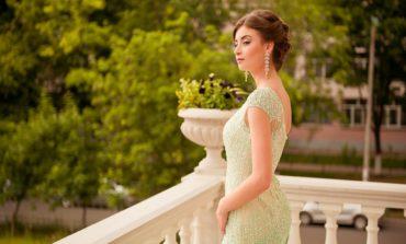 Анетта Ветева: гордитесь своим происхождением и непрестанно работайте над собой (интервью)