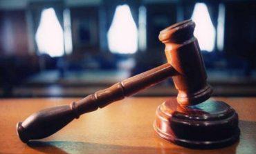 В Одесской области вынесли приговор водителю, наехавшему пенсионеру на ногу
