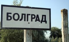 В Болграде решили, что повышение зарплат чиновникам важнее, чем качество воды