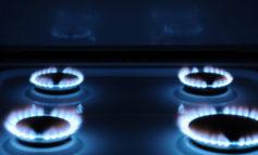 В феврале тарифы на газ для населения снизят на 30%