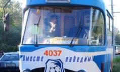 На Крещение в Одессе продлят работу общественного транспорта