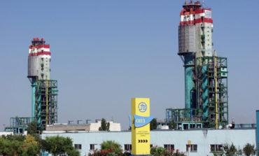 Одесский припортовый завод будет продан в следующем году