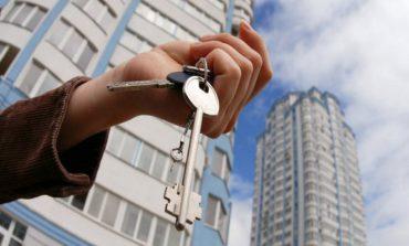 Белгород-Днестровцы, стоящие на квартирном учёте, надеются на улучшение жилищных условий