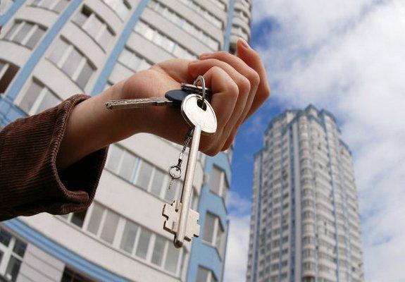 Кому в Белгороде-Днестровском дадут компенсацию на приобретение жилья?