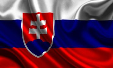 Словакия обязала граждан Украины перед въездом регистрироваться на сайте