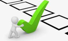 Три громады Арцизского района определены ко второму  избирательному округу по области