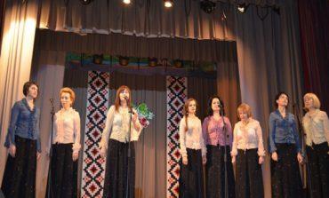 В Измаиле прошёл концерт «Є на світі моя країна» (ФОТО)