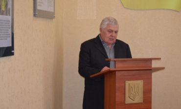 В Измаиле установят мемориальную доску честь погибшего в зоне АТО Игоря Момота (ФОТО)