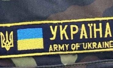 В Болграде оштрафовали военкома