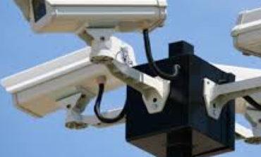 В Любашёвском районе Одесской области установят видеонаблюдение