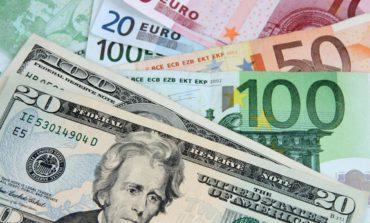 В Болграде у одесситки украли 100 долларов