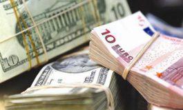 Доходы Арциза превысили плановые показатели на более чем миллион гривен