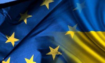 ЕС продлил антироссийские санкции из-за аннексии Крыма