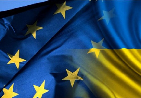 Более 24 тысяч украинцев стали гражданами стран ЕС