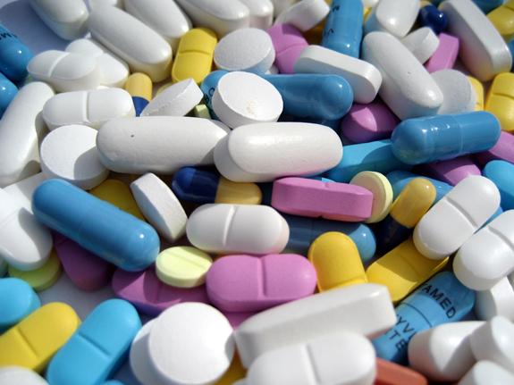 В Минздраве рассказали, когда в Украине заработает электронный рецепт на лекарства