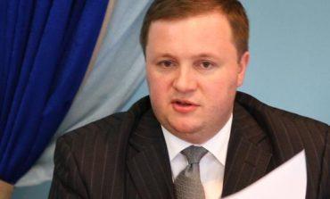 В Одессе обсудили направления экономического развития региона