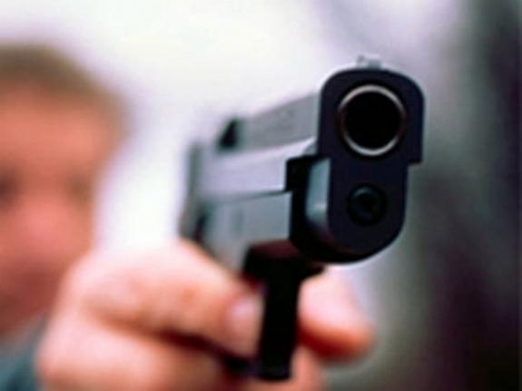 В Рени стреляли: убит криминальный авторитет