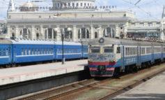 История железной дороги в Одессе: от идеи до вокзала