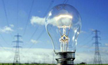 В Одесской области полностью восстановили электроснабжение после ночной бури